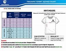 Us Polo T Shirts India Size Chart Size Chart