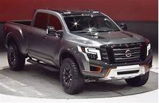 2019 Nissan Titan Release Date by 2019 Nissan Titan Warrior Towing Capacity Interior Specs