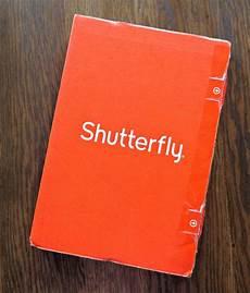 Shutterfly Customer Service Sense And Simplicity Shutterfly S Impressive Customer Service
