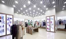 Led Light Store Edmonton How Proper Retail Lighting Can Lead To Increased Profit