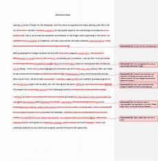 Admission Essay Editing Service Admission Essay Editing Service Homework Help Sites