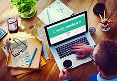 Curso Web Design Curso De Web Design Updesk Inform 225 Tica E Idiomas