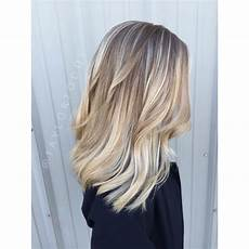 frisuren aschblond mittellang 10 best medium length hairstyles shoulder length