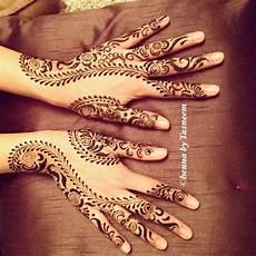 Pretty Henna Designs Hennainspiration Henna By Tasneem Pretty Henna Designs