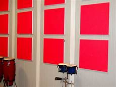 controsoffitti fonoassorbenti pannelli fonoassorbenti in tnt colorato decho 174 basic acustico 174