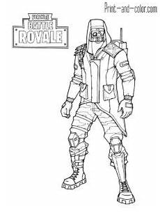 Malvorlagen Fortnite Mobile Fortnite Coloring Pages Season 8 Fortnite Aimbot On Mobile