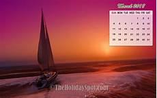 Calendar Backgrounds Month Wise Calendar Wallpapers Of 2018