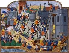 caduta impero ottomano la caduta di costantinopoli 29 maggio 1453 la dell