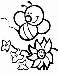Ausmalbilder Blumen Kostenlos Ausdrucken Ausmalbilder Kostenlos Blumen 21 Ausmalbilder Kostenlos