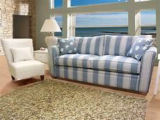 coastal sofa coastal sofas you ll wayfair thesofa
