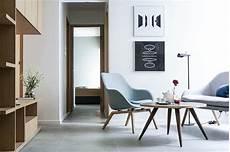 Zen Room Design Asian Zen Interior Design The Best Way To Master It