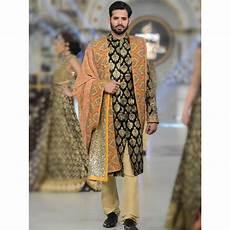 hsy latest men wedding dresses sherwani designs 2018 2019 hsy latest men wedding dresses sherwani designs 2018 2019