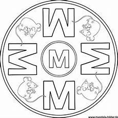 www kinder malvorlagen buchstaben mandala buchstaben mandalas abc ausmalbilder zum ausdrucken