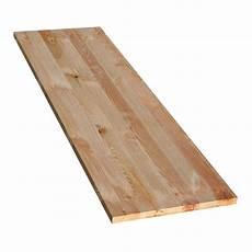 tavole legno prezzi tavole in legno lamellare prezzi offerte e vendita legno