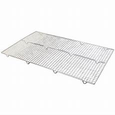 hire a heavy duty cake cooling tray 64x41cm catering