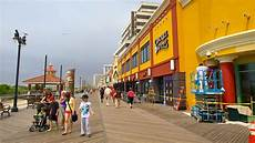 atlantic city vacations 2017 package save up to 603