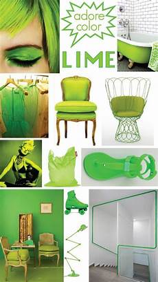 Lime Green Design Adore Color Lime Green Paint Colors