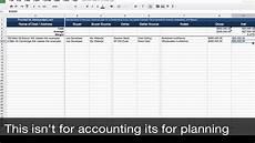 Prospecting Tracking Spreadsheet Prospect To Client Tracking Spreadsheet Spreadsheets