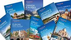 Free Travel Samples Online Travel Brochures Request Free Travel Brochure
