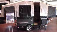 Living Light Campers For Sale 2015 Quicksilver By Livin Lite 8 0 Tent Camper Only 865