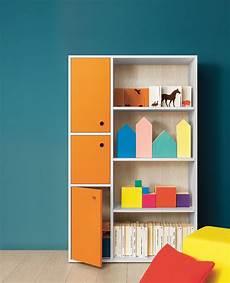 libreria ragazzi torino libreria modulare blev 236 camerette torino