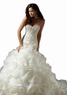 dlass strapless crystal 2014 mermaid from amazon wedding