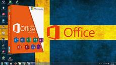 Download Latest Microsoft Office Free How To Download And Install Microsoft Office 2013 For Free