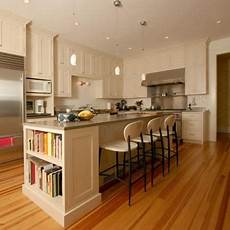 Where To Buy Affordable Kitchen Islands Maison De Pax Kitchen Island The Book Shelf On The End Id 233 Es