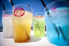 bicchieri vetro infrangibile bicchieri personalizzati bicchieripersonalizzati