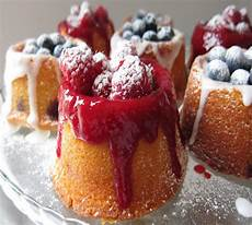 the best food for all how to prepare best fancy desserts