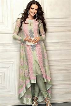 Clothes Design 2017 In Pakistan Pakistani Stylish Dresses For Women 2016 Fashion Central