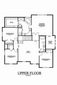 Floor Design The Floor Plans Listings Viking Homes