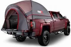 pop up tents truck pop up tents