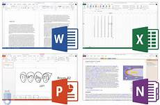 Download Latest Microsoft Office Free Ms Office 2013 Free Download Full Version