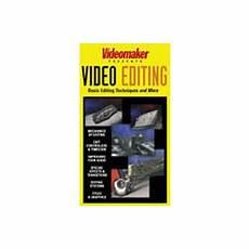First Light Video Dvd First Light Video Videomaker Video Editing Training Dvd