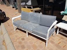 3 seater outdoor sofa welcome to priced right furniture