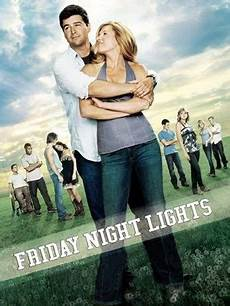 Friday Night Lights Tami Knows Best Tapeworthy A Canadian Giving Thanks Friday Night Lights