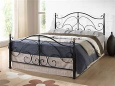 about king size metal beds bed for beds bedforbeds