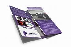 Brochure Design And Printing Singapore Brochure Printing Uk Print A4 A5 Brochures London