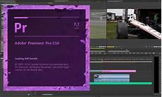 Adobe Premiere Pro Cs6 Serial Number Adobe Premiere Pro Cs6 Serial Number Crack Full Download