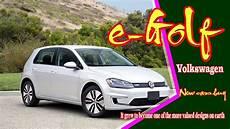 2019 Vw E Golf by 2019 Volkswagen Vw E Golf 2019 Volkswagen E Golf