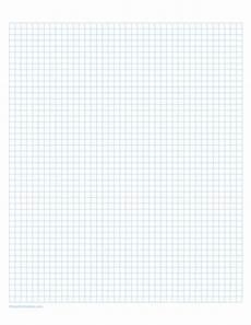 Light Blue Graph Paper Printable 1 2 Cm Light Blue Graph Paper For Letter Paper
