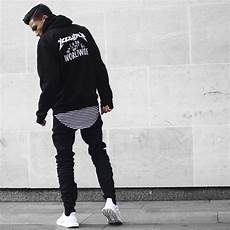 pin by chennell on b e a s t mens streetwear mens