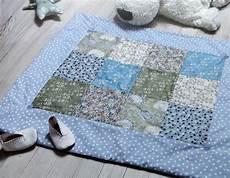 patchwork enfant libertylle pour une naissance mon premier patchwork