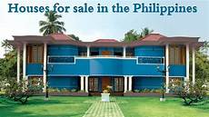 Good Houses For Sale Houses For Sale Philippines Youtube