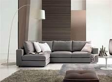 divani salotti salotti divani e poltrone in provincia di bergamo