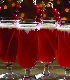 christmas holiday cocktail drink xmasblor