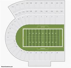 Maryland Football Seating Chart Maryland Stadium Seating Chart Seating Charts Amp Tickets