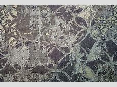 Textiles for Modern Interior   InteriorZine