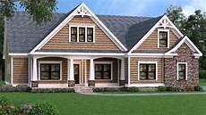 ranch style house plans 2000 square see description